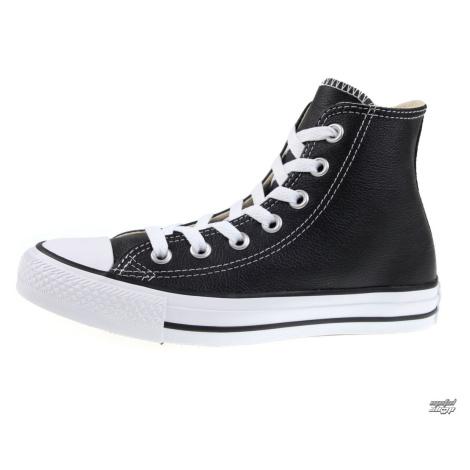 High Top Sneakers Männer Frauen - Chuck Taylor All Star - CONVERSE - C132170