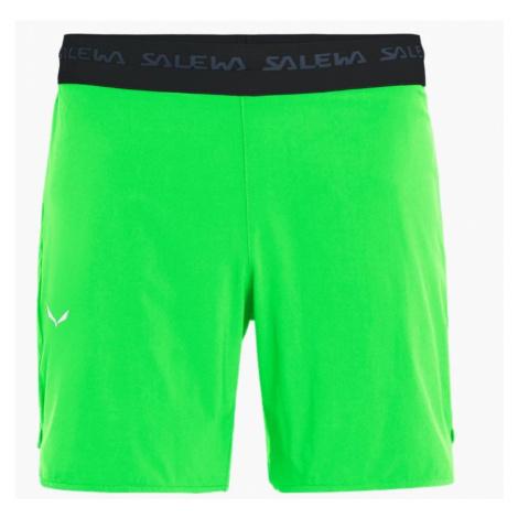 Shorts Salewa PEDROC 2 DST M SHORTS 26959-5811