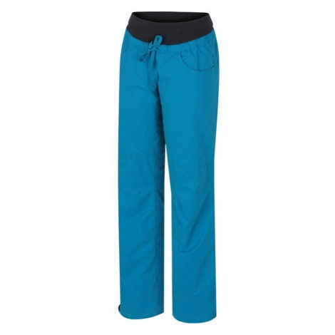 Hosen HANNAH Gina algier blue