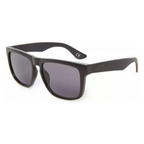 Vans MN SQUARED OFF - Sonnenbrille für Herren