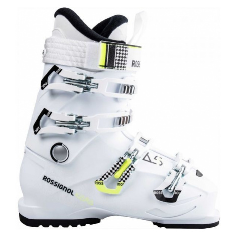 Rossignol KIARA 65S - Damen Skischuhe