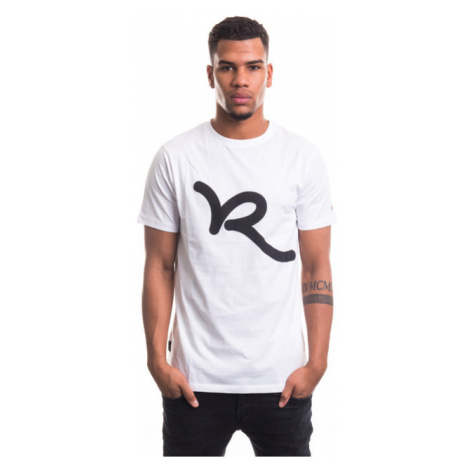 Rocawear Classic Roca Tee White