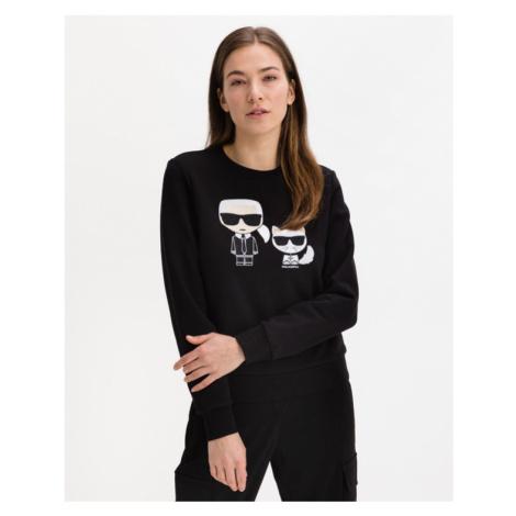 Sweatshirts für Damen Karl Lagerfeld