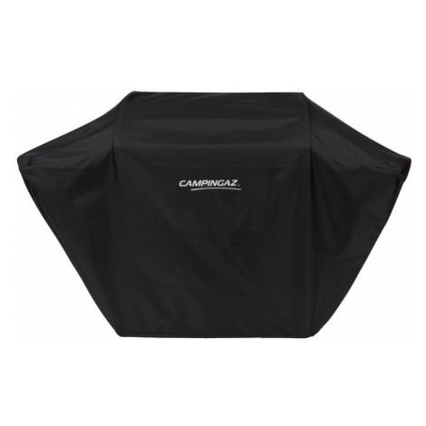 Schutz- Verpackung Campingaz Classic Barbecue Cover XXL