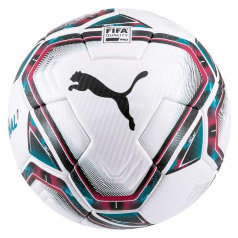 Puma TEAM FINAL 21.1 FIFA QUA - Fußball