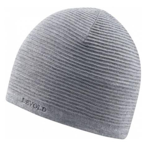 Caps Devold Magical Cap 683-900 770
