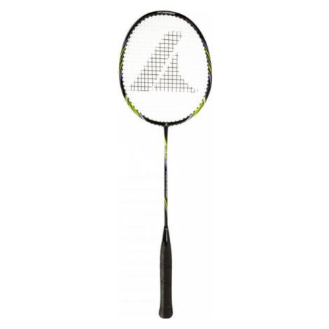 Pro Kennex Iso 305 - Badmintonschläger