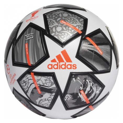 adidas FINALE 20Y LEAGUE - Fußball