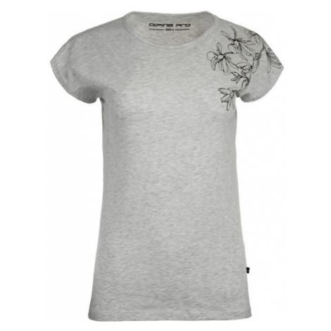 ALPINE PRO AKHILA - Damenshirt