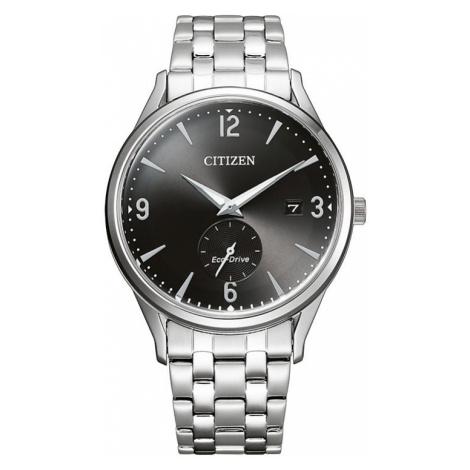 Citizen Herrenuhr BV1111-75E