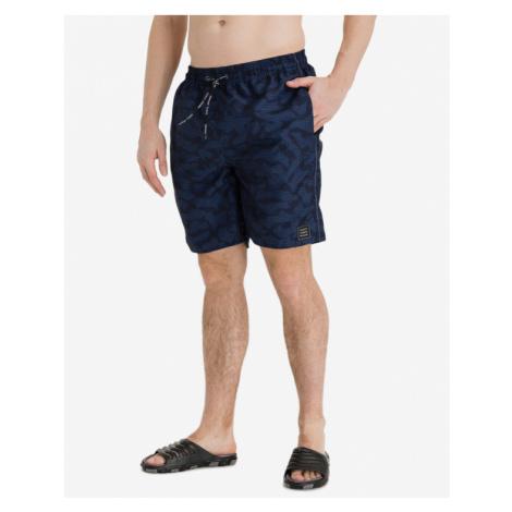 Sam 73 Callum Swimsuit Blau