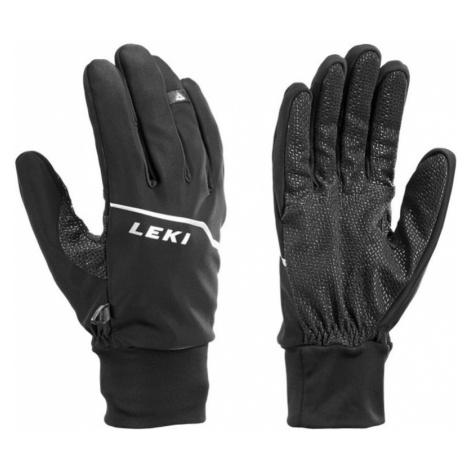 Handschuhe Leki Tour Lite 636777301