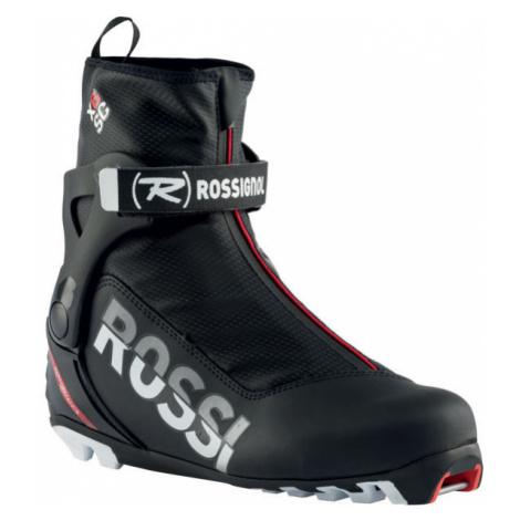 Rossignol RO-X-6 SC-XC - Langlaufschuh für die Kombi