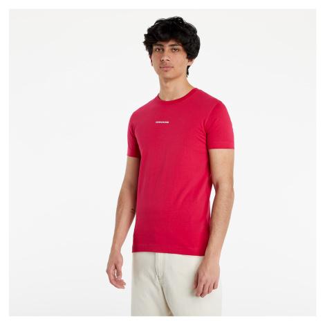 Shirts für Herren Calvin Klein