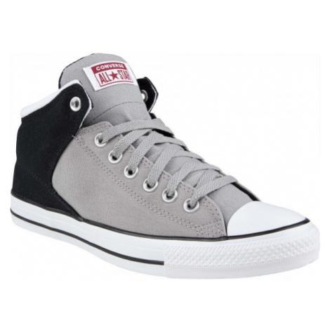 Converse CHUCK TAYLOR ALL STAR HIGH STREET - Herren Sneaker