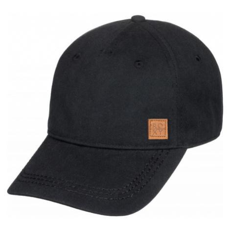 Roxy EXTRA INNINGS A schwarz - Damen Cap