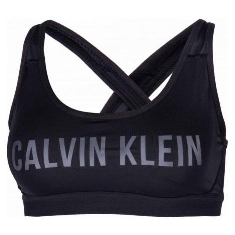 Calvin Klein LOW SUPPORT BRA - Sport BH