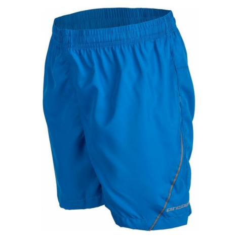 Arcore FAILO blau - Kinder Sportshorts