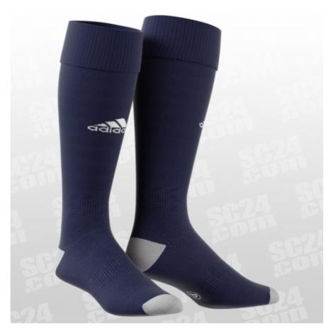 Adidas Milano 16 Sock blau Größe 40-42