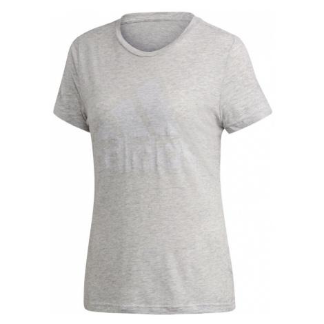 Winners T-Shirt Adidas