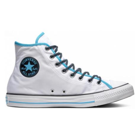Converse CHUCK TAYLOR ALL STAR weiß - Unisex Knöchelschuhe