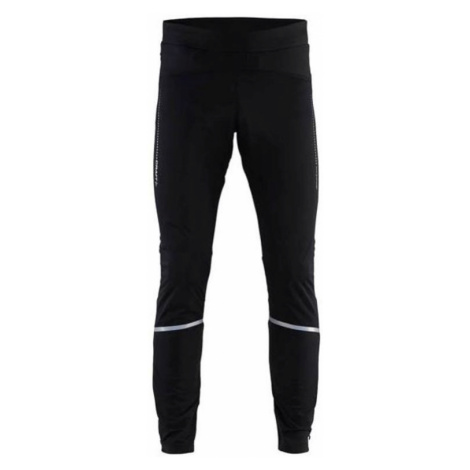 Hosen CRAFT Essential Winter 1905240-999000 - black
