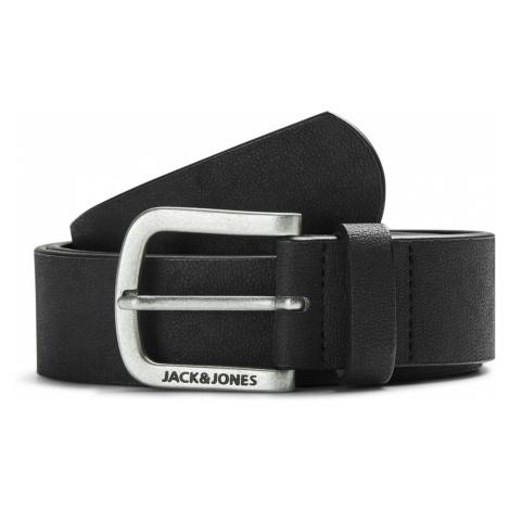 Gürtel für Herren Jack & Jones