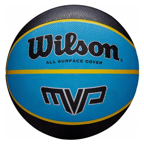 Mini MVP Basketball Wilson