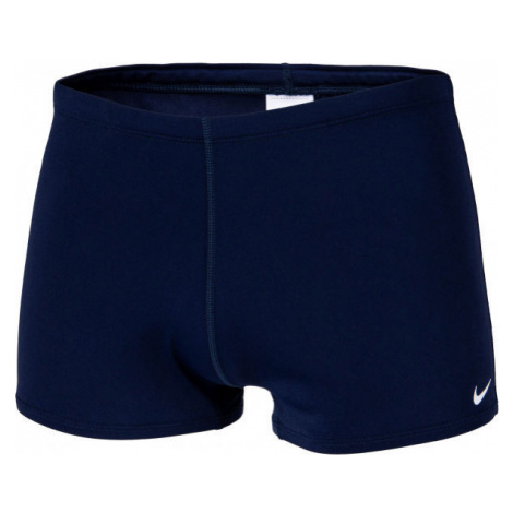 Nike HYDRASTRONG SOLIDS SOLIDS - Badehose