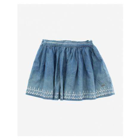 Pepe Jeans Kinder Rock Blau