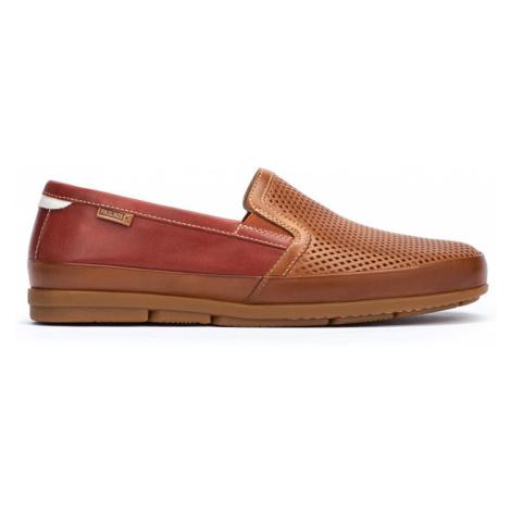 Pikolinos Stiefel Altet für herren