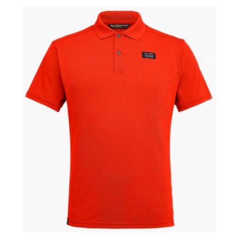 Sportbekleidung für Herren Salewa