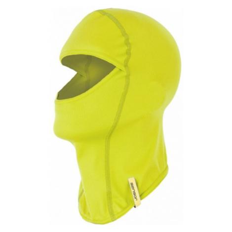 Sensor THERMO KUKLA JR gelb - Kinder Haube