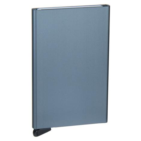 Secrid Kartenetui Cardprotector Titanium (0.1 Liter)