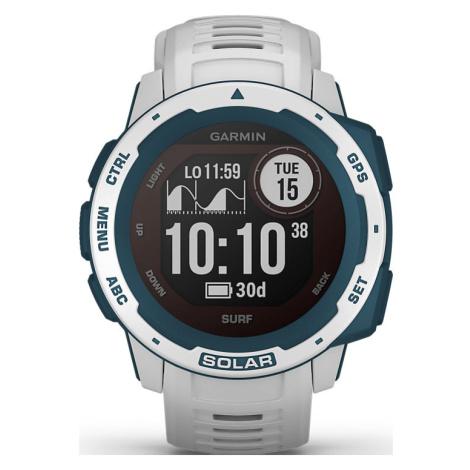 Garmin Smartwatch Instinct 010-02293-08