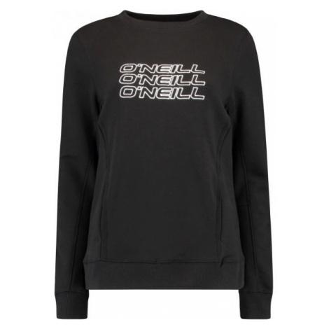 O'Neill LW TRIPLE STACK CREW - Damen Sweatshirt