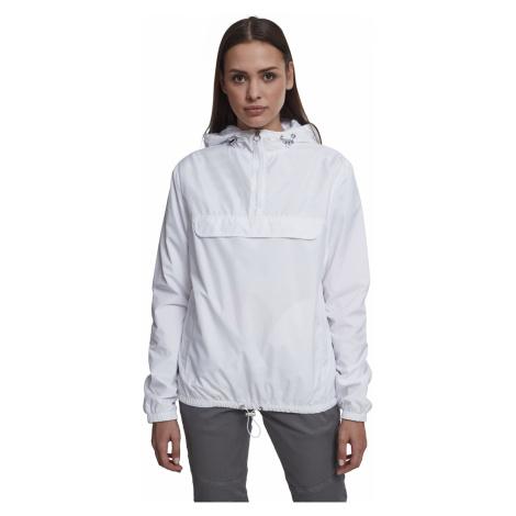Sweatshirts für Damen Urban Classics