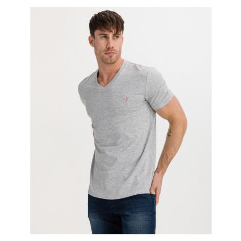 Guess Core T-Shirt Grau
