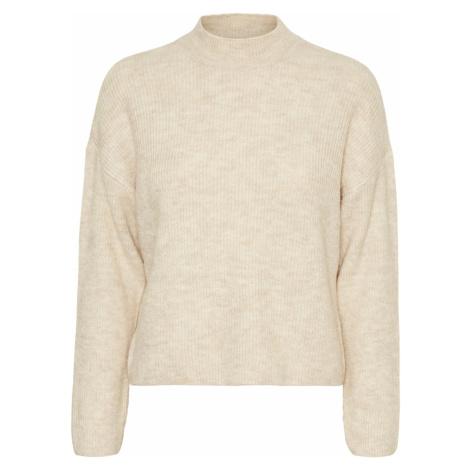 Pullover 'OLINA' Vero Moda