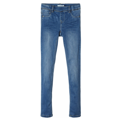 Jeans 'POLLY' Name it