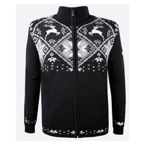 Pullover für Herren Kama