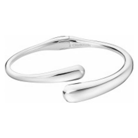 Calvin Klein Armband ellipse KJDMMF00010S