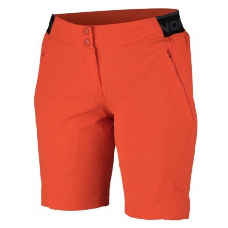 Northfinder ARIAH - Damen Shorts