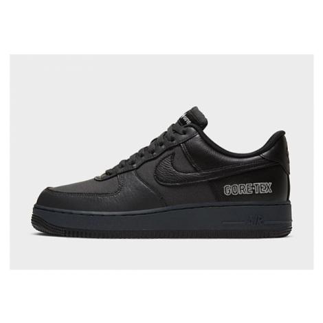 Nike Nike Air Force 1 GTX Herrenschuh - Anthracite/Barely Grey/Black, Anthracite/Barely Grey/Bla