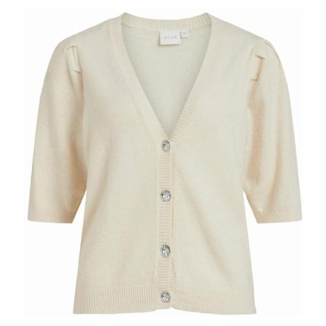 Pullover für Damen Vila