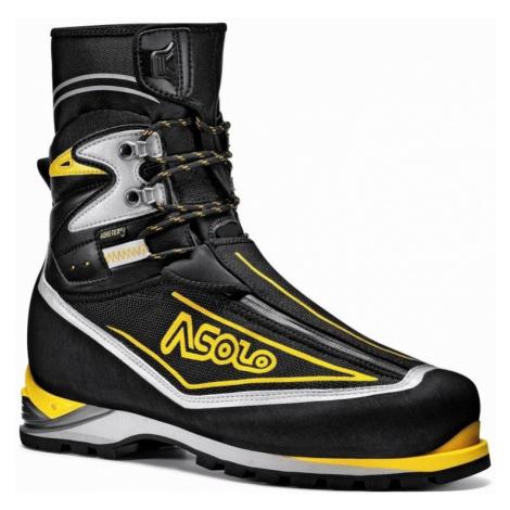 Schuhe Asolo Eiger GV MM A562