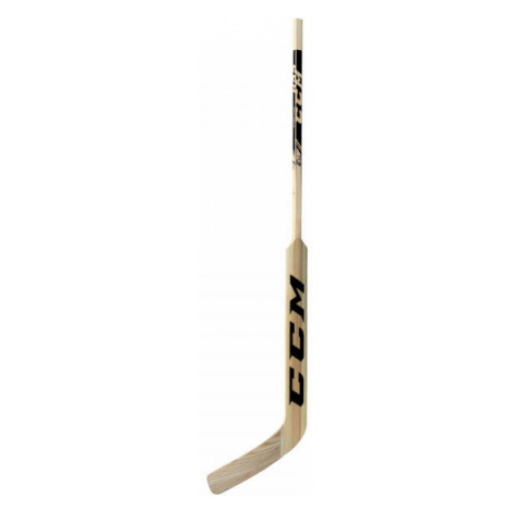 CCM E 3.5 YTH 18 SBL - Eishockeyschläger für den Torhüter