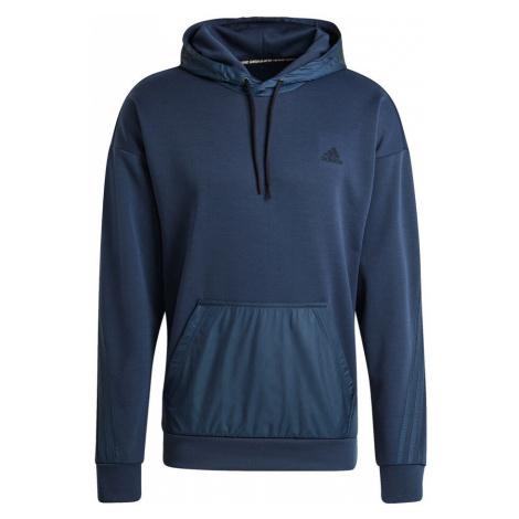 Sportswear Farbric Block Adidas