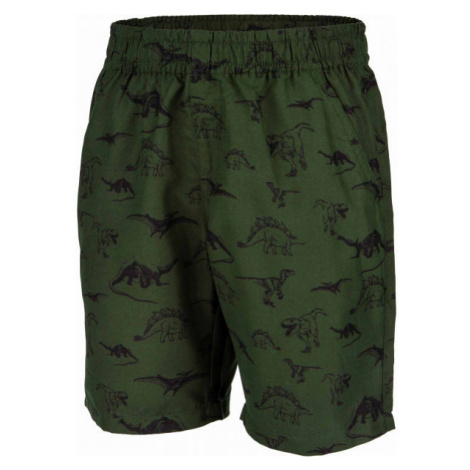 Lewro SIWARD - Jungen Shorts