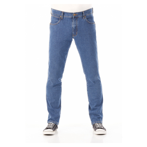 Jeans Slim für Herren Wrangler